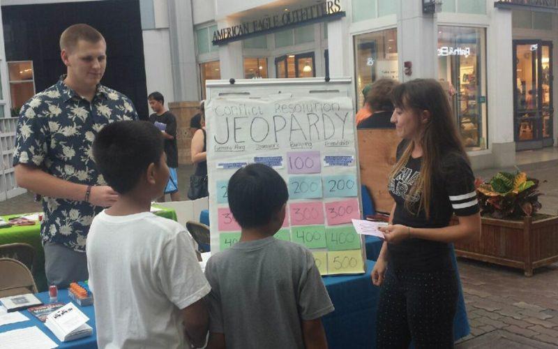 Jeapordy-800x500